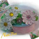 Наталья (Lepest-OK) - Ярмарка Мастеров - ручная работа, handmade
