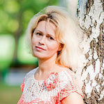 Лена Дедова Творческое вязание - Ярмарка Мастеров - ручная работа, handmade