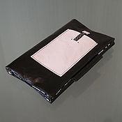 """Канцелярские товары handmade. Livemaster - original item Еженедельник датированный SOULDIARY """"EASY"""". Handmade."""