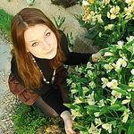 Анастасия Быкова - Ярмарка Мастеров - ручная работа, handmade