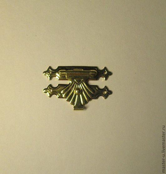 арт.01, цвет золото, крепежное расстояние 27мм, цена 25 руб. арт.01, малый, цвет золото, крепежн.расст. 15мм цена 20 руб.