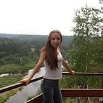 Ольга Аптиева (Olity) - Ярмарка Мастеров - ручная работа, handmade