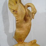 DA Belyaevsky - Ярмарка Мастеров - ручная работа, handmade