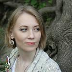 Елена Шпаковская - Ярмарка Мастеров - ручная работа, handmade