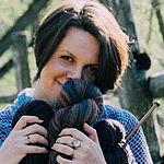 Елена (wool_stories) - Ярмарка Мастеров - ручная работа, handmade