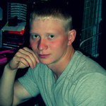 Дмитрий (DmitriyGlushkov) - Ярмарка Мастеров - ручная работа, handmade