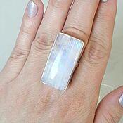Украшения handmade. Livemaster - original item Ring from adulyar. Handmade.