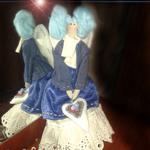 Юлия Гришина (YuliyaGrishina) - Ярмарка Мастеров - ручная работа, handmade