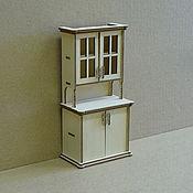 Мини мебель для кукол - купить с доставкой по россии и снг н.
