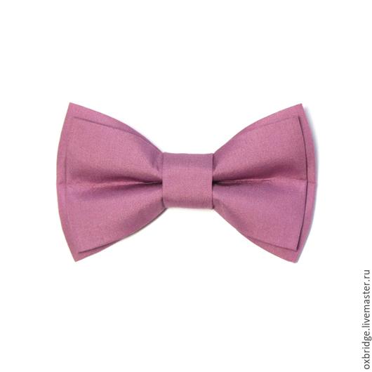 галстук-бабочка, галстук бабочка, бабочка, розовая бабочка, подарок мужчине, свадебная бабочка, галстук бабочка купить, бабочка галстук, бабочка купить, бабочка-галстук