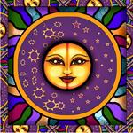 IRISHA Авторские украшения - Ярмарка Мастеров - ручная работа, handmade