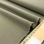 Материалы для творчества handmade. Livemaster - original item KM1121 Italian costume Fabric