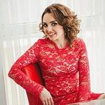 Анна (aybekirovna) - Ярмарка Мастеров - ручная работа, handmade