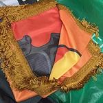 Aram - Ярмарка Мастеров - ручная работа, handmade