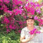 Романова Татьяна (Yasna21) - Ярмарка Мастеров - ручная работа, handmade