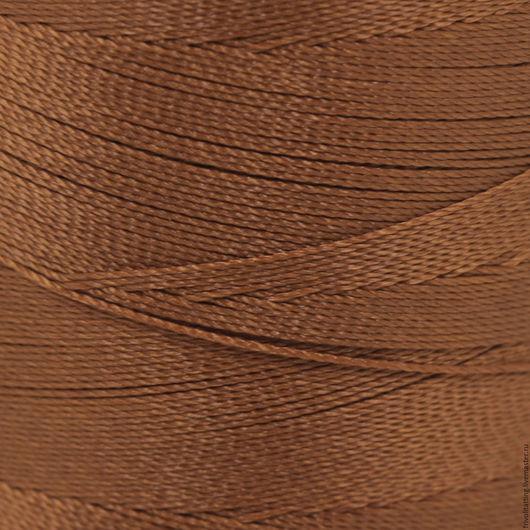 Фриволите. Анкарс. Купить нитки для фриволите и анкарс Arianna Vega № 20, 50 м (814)