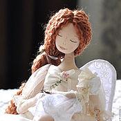 Куклы и игрушки ручной работы. Ярмарка Мастеров - ручная работа Все мамы - Ангелы!. Handmade.