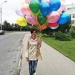 Анастасия Максимкина (ct5i) - Ярмарка Мастеров - ручная работа, handmade