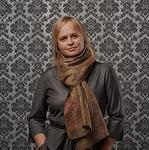 Светлана Марченко - Ярмарка Мастеров - ручная работа, handmade
