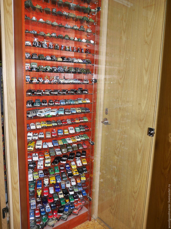 Шкаф для коллекций поддельные царские монеты