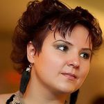 No_vember Jane Брыкова Евгения - Ярмарка Мастеров - ручная работа, handmade