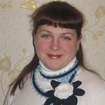 Екатерина Нестреляй (Белая) - Ярмарка Мастеров - ручная работа, handmade