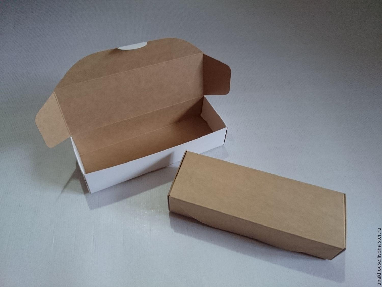 продажа картонных обувных коробок оптом в москве