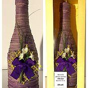 """Для дома и интерьера ручной работы. Ярмарка Мастеров - ручная работа """"Весна"""". Handmade."""