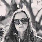 Наталья Булгакова (Natalyabulka) - Ярмарка Мастеров - ручная работа, handmade