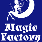 Valentina Lebedeva (MagicFaktory) - Ярмарка Мастеров - ручная работа, handmade
