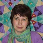 Марина Тулупова - Ярмарка Мастеров - ручная работа, handmade