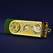 Сувениры и подарки handmade. Livemaster - original item FLASHCARDS