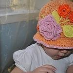 Иринка - Ярмарка Мастеров - ручная работа, handmade