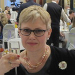 Татьяна GUNTA - Ярмарка Мастеров - ручная работа, handmade