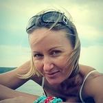 Наталья (BLUESTAR) - Ярмарка Мастеров - ручная работа, handmade