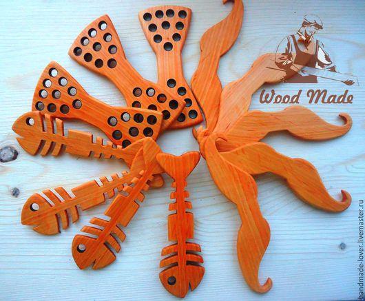 Галстуки, бабочки ручной работы. Ярмарка Мастеров - ручная работа. Купить Заготовки для деревянных галстуков-бабочек. Handmade. Разноцветный