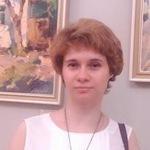 Галерея картин Татьяны Галковской - Ярмарка Мастеров - ручная работа, handmade