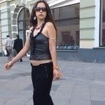 Натали Луар (Ce-e-Cleo) - Ярмарка Мастеров - ручная работа, handmade