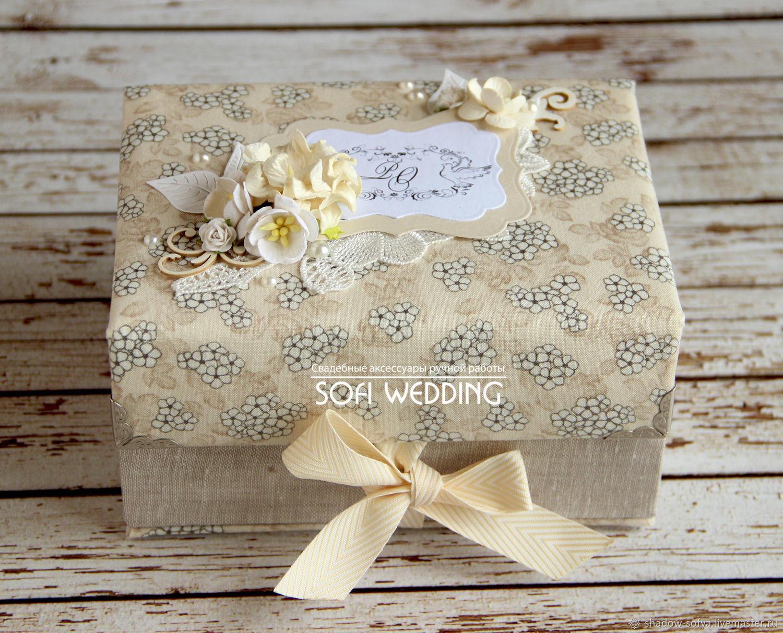Фотобокс для свадебных фотографий, Подарки, Новокузнецк,  Фото №1