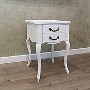 Dressers handmade. Livemaster - original item Stand Ludwig. Handmade.