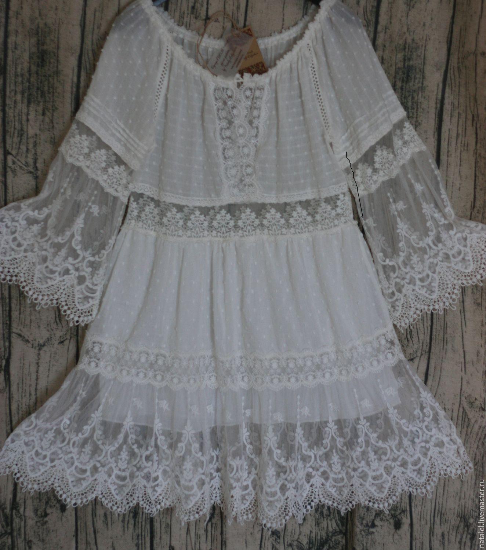 самое шикарное пышное свадебное платье фото