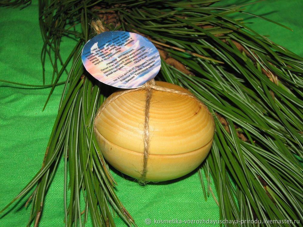 Крем для лица «Чаровница», Кремы, Абакан,  Фото №1