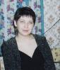 Джумашева Ирина Сергеевна - Ярмарка Мастеров - ручная работа, handmade
