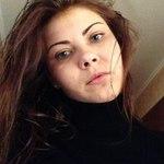 Анастасия (yracova) - Ярмарка Мастеров - ручная работа, handmade