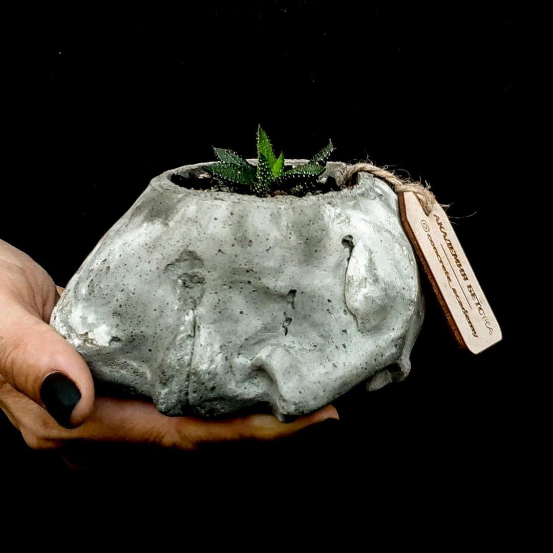Академия бетона белгород раствор готовый кладочный цементный м100 сертификат