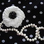 ручная работа марина шёлк кожа (ulhapaeva) - Ярмарка Мастеров - ручная работа, handmade