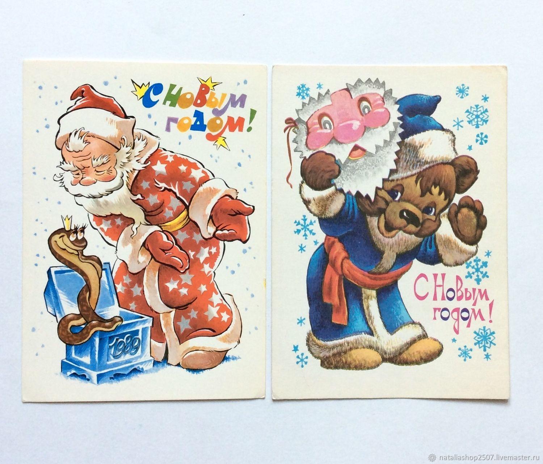Четвериков открытки цена, открытки девочками самые