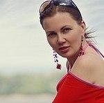 Юлия - Пушинка (sundukidey) - Ярмарка Мастеров - ручная работа, handmade