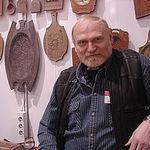 Василий Байбарин (master55263) - Ярмарка Мастеров - ручная работа, handmade