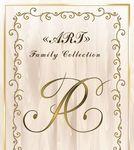 «ART» Family Collection - Ярмарка Мастеров - ручная работа, handmade
